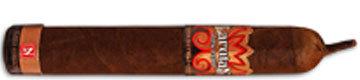 Сигары Drew Estate Larutan Clean Robusto вид 1