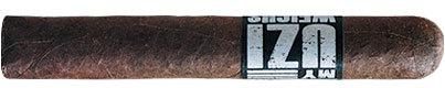 Сигары  Drew Estate My Uzi Weighs a Ton +11 вид 1