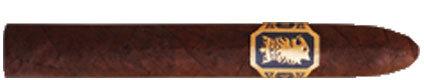 Сигары Drew Estate Undercrown Belicoso вид 1