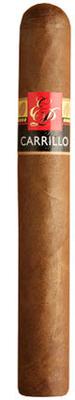 Сигары  Ernesto Perez-Carrillo Club 52 вид 1