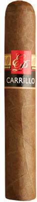 Сигары  Ernesto Perez-Carrillo Encantos вид 1