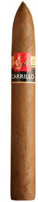 Сигары  Ernesto Perez-Carrillo Predilectos вид 1