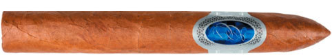 Сигары  Евгений Онегин No5 вид 1