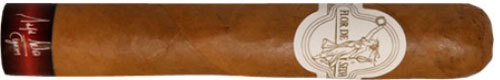 Сигары Flor de Selva Robusto Semanario вид 1