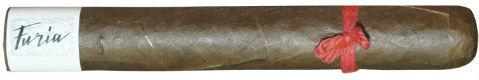 Сигары Furia Tisiphone Gran Toro вид 1
