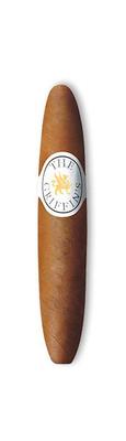 Сигары  Griffin′s Perfecto вид 1