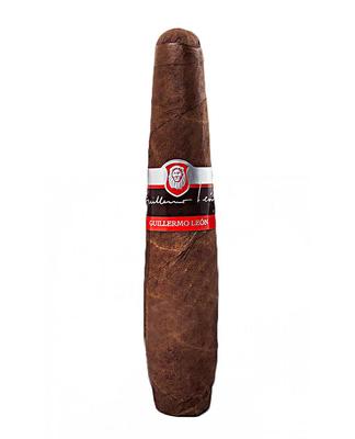Сигары  Guillermo Leon Ambassador вид 1