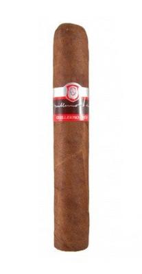 Сигары Guillermo Leon Robusto вид 1