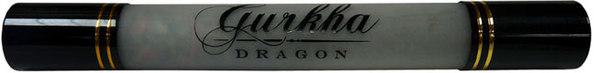 Сигары Gurkha Black Dragon вид 1