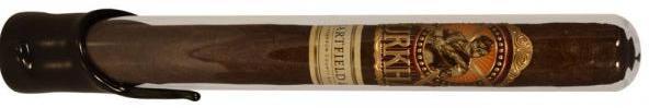Сигары Gurkha Bourbon Collection Churchill Maduro вид 1