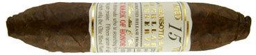 Сигары Gurkha Cellar Reserve Aged 15 years Koi Perfecto вид 1