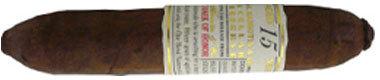Сигары Gurkha Cellar Reserve Aged 15 Years Double Robusto вид 1