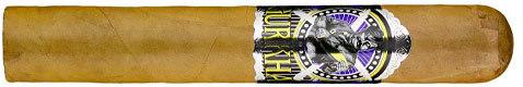 Сигары Gurkha Panamerican XO вид 1