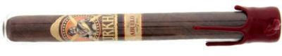 Сигары Gurkha Private Selection Toro Rum вид 1