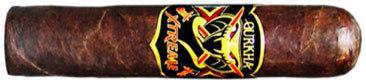 Сигары Gurkha Xtreme Grand Robusto вид 1