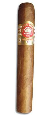 Сигары  H. Upmann Connossieur A вид 1