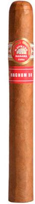 Сигары  H. Upmann Magnum 50 вид 1