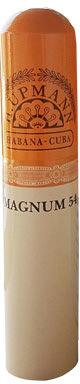 Сигары  H. Upmann Magnum 54 Tubos вид 1