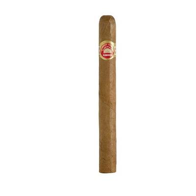 Сигары  H. Upmann Majestic вид 1