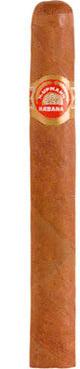 Сигары  H. Upmann Regalias вид 1