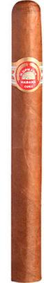 Сигары  H. Upmann Sir Winston Estuche вид 1