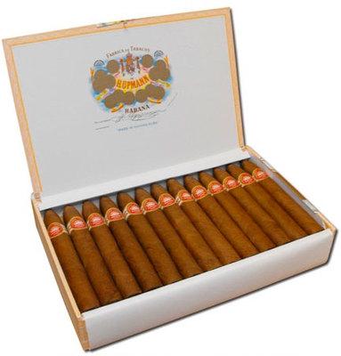 Сигары  H. Upmann No 2 вид 2