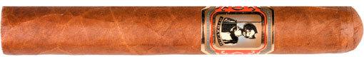 Сигары  Hidalgo Cervantes вид 1