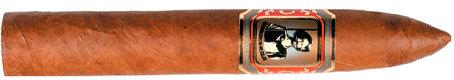 Сигары  Hidalgo Molinos вид 1
