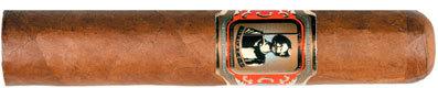 Сигары  Hidalgo Sancho вид 1