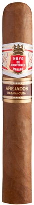 Сигары  Hoyo de Monterrey Anejados Hermosos No.4 вид 1