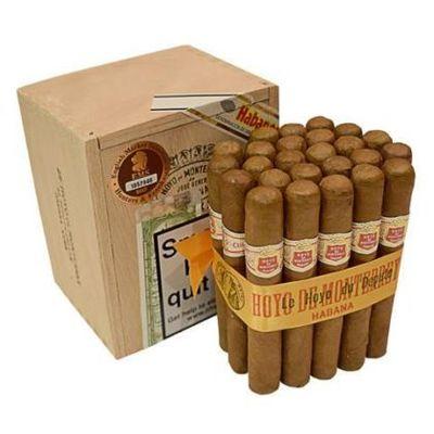 Сигары  Hoyo de Monterrey Le Hoyo Du Depute вид 2