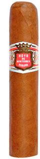 Сигары  Hoyo de Monterrey Petit Robusto вид 1