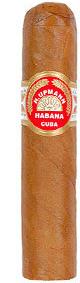 Сигары  H.Upmann Half Corona вид 1