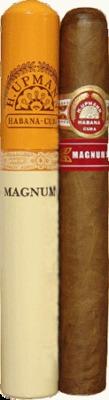 Сигары  H.Upmann Magnum 50 Tubos вид 1