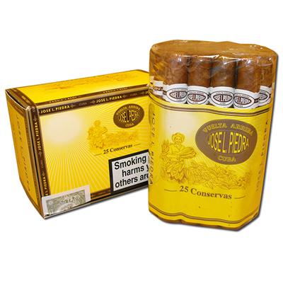 Сигары  Jose L. Piedra Conservas вид 2