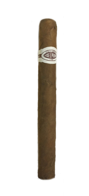 Сигары  Jose L. Piedra Petit Cazadores вид 1