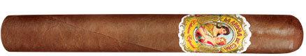 Сигары La Aroma del Caribe Edicion Especial No. 3 Toro вид 1