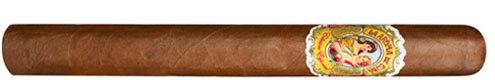 Сигары La Aroma del Caribe Edicion Especial No. 4 Churchill вид 1