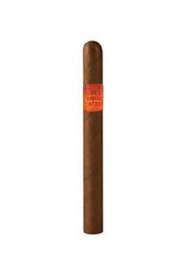 Сигары  La Aurora Barrel Aged Churchill вид 2