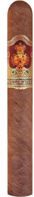 Сигары  La Flor Dominicana Coronado by La Flor Toro вид 1