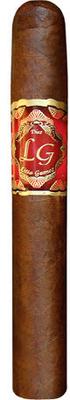 Сигары  La Flor Dominicana LG Diez Lusitano вид 1