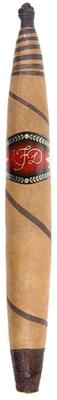 "Сигары  La Flor Dominicana TCFKA ""M"" Collector's 2014 вид 1"