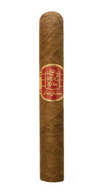 Сигары  Leon Jimenes Robusto De Luxe вид 1