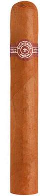 Сигары  Montecristo Edmundo вид 1