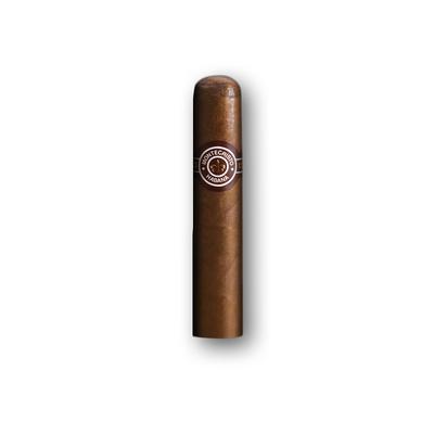 Сигары Montecristo Media Corona вид 1