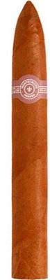 Сигары  Montecristo No 2 вид 1