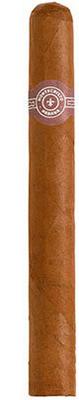 Сигары  Montecristo No 3 вид 1