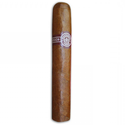 Сигары  Montecristo No 5 вид 1