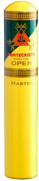 Сигары  Montecristo Open Master Tubos вид 1