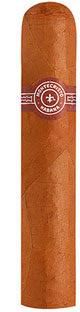 Сигары  Montecristo Petit Edmundo вид 1